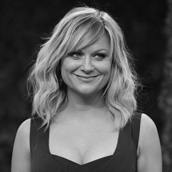 Amy Poehler Photo Credit: MStarz.com