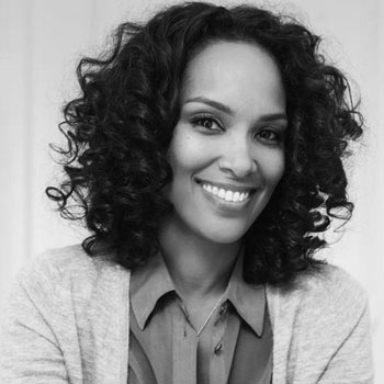 Mara Brock Akil Photo Credit: Pinterest.com