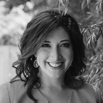 Randi Zuckerberg Photo Credit: Entrepreneur.com